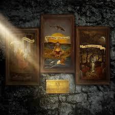 <b>Opeth</b> - <b>Pale Communion</b> - Reviews - Encyclopaedia Metallum: The ...