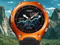 10+ <b>Smart Outdoor Watch</b> images in 2020   <b>outdoor watch</b>, <b>smart</b> ...