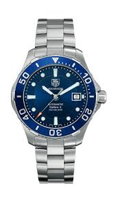 best men s watches under £2 000 uk reviews 2017 ba0822 wan2111 ba0822