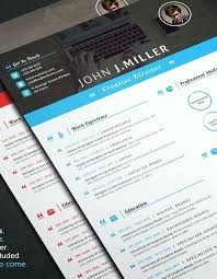 Free Mac Resume Templates Word Resume Template Mac Resume Examples ...