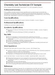 Analytical Chemist Resume Chemist Resume Objective Chemist Resume Objective Analytical Chemist