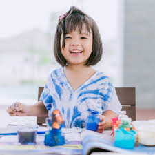 พัฒนาการเด็ก 6 ขวบ 6 เดือน ลูกมีการเปลี่ยนแปลงอย่างไร  มีอะไรที่เราควรรู้บ้าง?