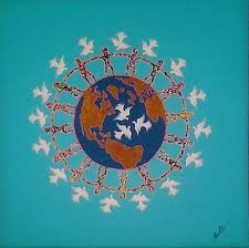 teach peace in the world teach peace i am dr john worldpeace   teach peace teach peace in the world