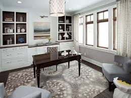 home office plans layouts. 4 Office Amazing Ideas Home Designs And Layouts Space Best Layout Inexpensive Plans