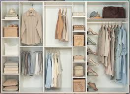 closet room tumblr. Unbelievable How To Design Masterdroom Tumblr Photo Ideas Closet Room