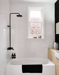 ideas for renovating a small bathroom. (image credit: share design) ideas for renovating a small bathroom h