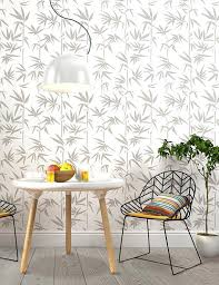 bamboo wall stencil decorative for project stencils large decorative wall stencil