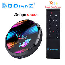 Amazing prodcuts with exclusive discounts ... - DQiDianZ Official Store