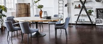 dining room furniture images. Dining Room Furniture Images E