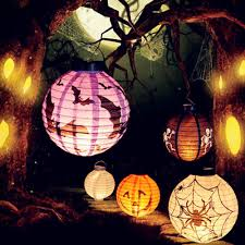Halloween Decorations Online Get Cheap Halloween Decoration Aliexpresscom Alibaba Group