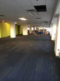 office floors. Office-flooring. Office Floors