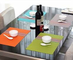 Table Pads For Dining Room Table Beautiful Dinning Room Dining Room Table Pad Covers Glass Pedestal