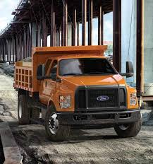 2018 ford dump truck. plain 2018 f750 crew cab straight frame with available aftermarket dump body on 2018 ford truck h