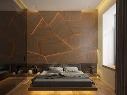 Master Bedroom Modern 17 Best Ideas About Modern Bedroom Decor On Pinterest Modern