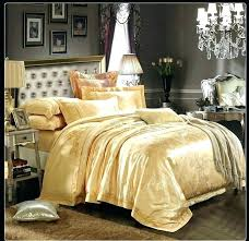metallic gold bedding gold bed sheets gold dot bedding metallic rose gold bedding