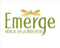 medical logos design 40 health medical logo design examples designmodo