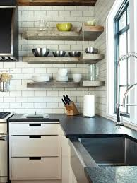 furniture for corner space. furniture for corner space shelf saving kitchen design e i