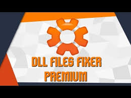 DLL Files Fixer Crack V3392License Key Plus Activator