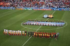 File:Euro 2008 em-stadion wals-siezenheim 9.jpg - Wikimedia Commons