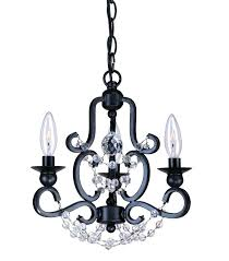 chandeliers black mini chandelier style black mini chandelier electric supply corp mini black chandelier canada