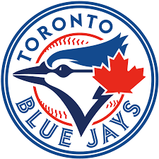 Toronto Blue Jays Wikipedia