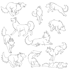 Collection Of Free Drawing Poses Easy Download On Ui Ex