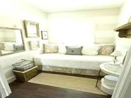 pictures bedroom office combo small bedroom. Small Guest Bedroom Office Ideas Combo Home Pictures