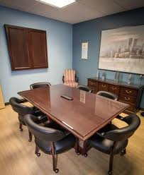 office conference room decorating ideas. Small Conference Room Setup For Downstairs (small Table, Dry Erase Board, Storage · Office DecorOffice IdeasSmall Decorating Ideas