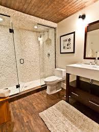 innovative wood ceramic tile bathroom with wood floor tile bathroom