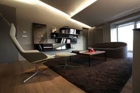 interior office design. Well-Suited Ideas Office Interior Design Modern Decoration Amazing Of Commercial F