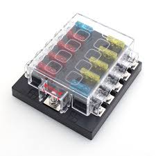 home fuses for fuse box home automotive wiring diagrams description home fuses for fuse box