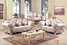Living Room Furniture Sets For Living Room Set Furniture Stunning Room Great Living Room