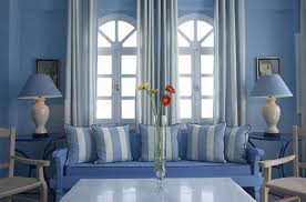 living room cute pictures gallery of 33 blue living room decorating ideas photos of fresh at blue living room ideas