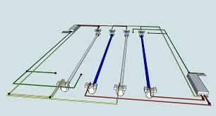 t5 2 ballast wiring diagram 4 lamp wiring diagram 4 light ballast wiring diagram wiring diagram experts2 lamp t8 ballast wiring diagram 4 light ballast