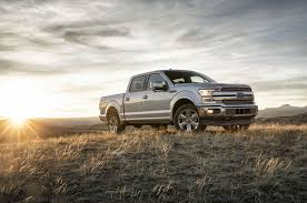 2018 ford 150 xlt. perfect 150 prevnext intended 2018 ford 150 xlt u