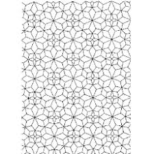 Small Picture Top 20 Free Printable Pattern Coloring Pages Online