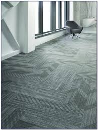 Mohawk Graphic mercial Carpet Tiles Tiles Home Design Ideas