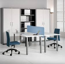 Office Furniture Design Concepts Nice Interior For Modern Office Furniture Ideas 107 Design Concepts Incredible Unique Z