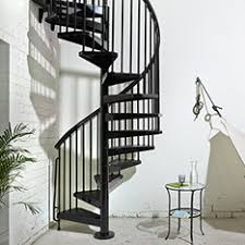 All Staircase Kits