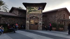 web olivegarden com locations ca burbank burbank empire ping center 1570
