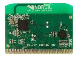 ir remote design for tv