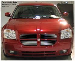 2005 2009 dodge magnum production car Dodge Magnum Engine Wiring Harness dodge magnum cars front dodge magnum engine wiring harness