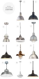 farmhouse kitchen industrial pendant. farmhouse industrial hanging pendant lights heirloom way kitchen