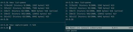 Read The Tao of tmux   Leanpub