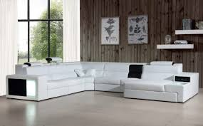 italian inexpensive contemporary furniture. Medium Size Of Curved Sectional Sofa Couches For Sale Modern With Chaise Comfortable Italian Inexpensive Contemporary Furniture N
