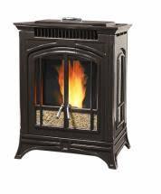 lennox pellet stove. all about pellet stoves lennox stove