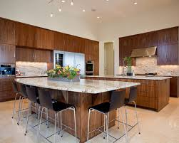 Granite Kitchen Island Table 77 Custom Kitchen Island Enchanting Granite  Kitchen Island Table
