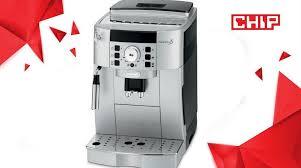 Обзор недорогой <b>кофемашины DeLonghi Magnifica S</b> ECAM ...