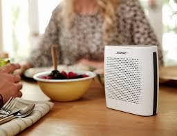 bose soundlink color. soundlink color bluetooth speaker from bose soundlink r