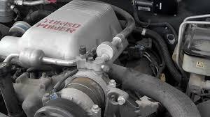 1998 GMC K3500 6.5l Turbo Diesel Not Running Well - YouTube